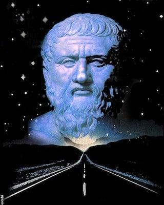 PhilosophyOne