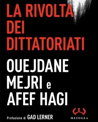 Libri rivolta dittatoriati
