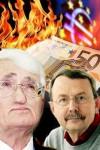 resetdoc-euro
