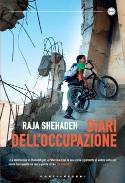 DIARI-DELLOCCUPAZIONE_Layout-1