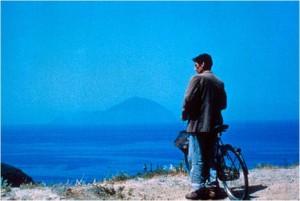 Massimo Troisi, nato a San Giorgio a Cremano il  19 febbraio 1953, morì a Roma il 4 giugno 1994