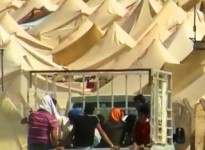 Syrian_refugee_camp_on_theTurkish_border 2