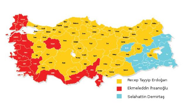 Link mappa: http://icube.milliyet.com.tr/YeniAnaResim/2014/08/11/turkiye-haritasinda-tablo-yine-degismedi-4658017.Jpeg