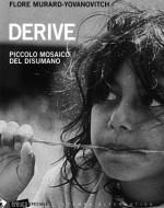 Derive - Murard Yovanovich