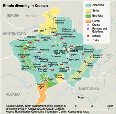 ethnic-diversity-in-kosovo_fa47