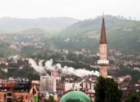 Sarajevo Giorno
