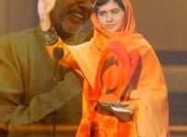 malala-yousafzai-kailash-satyarthi-takes-2014-nobel-peace-prize