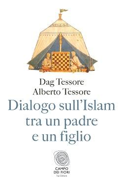 dialogo islam padre figlio copertina