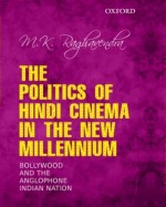 OUP.The-Politics-of-Hindi-Cinema.-Jacket