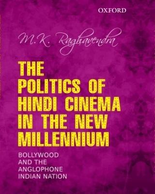 OUP.The-Politics-of-Hindi-Cinema.-Jacket