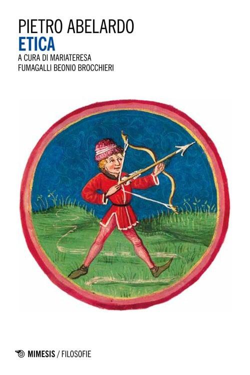 filosofie-abelardo-fumagalli-beonio-etica-dorsookok