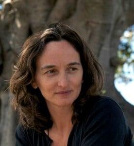 Julie-Bertuccelli
