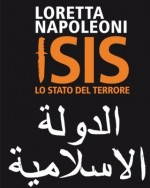 Napoleoni isis