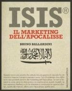 Isis marketing apocalisse