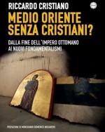 medioriente-senza-cristiani_riccardo cristiano
