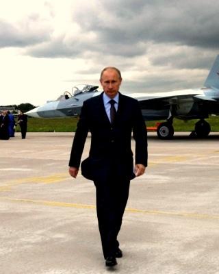 Vladimir-Putin-wide-i