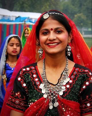 Divorziato indiano incontri USA