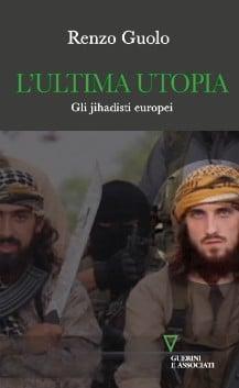 ultima_utopia_libro