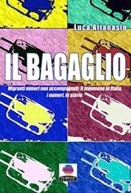 ilbagaglio5