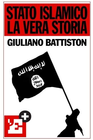 stato islamico vera storia