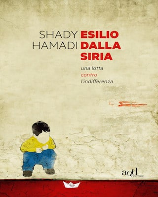 cover shady hamadi libro