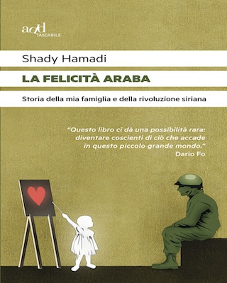shady-hamadi_tasc-cc.indd