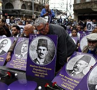 403x296_334515_voto-sul-genocidio-armeno-merkel-prov