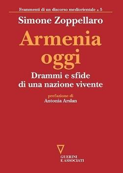 Armenia-oggi-Drammi-e-sfide-di-una-nazione-vivente_large