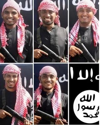 Bangladesh-i-terroristi-dellassalto-a-Dacca