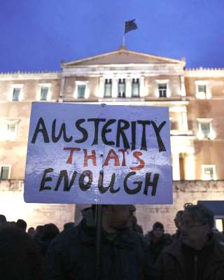 greece_austerity_protest_sign_ap_img_0