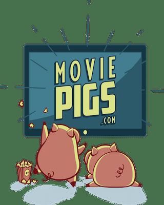 moviepigs