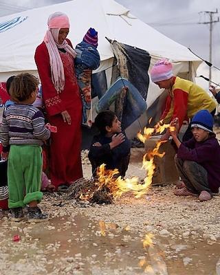 middle-east-refugee-crisis