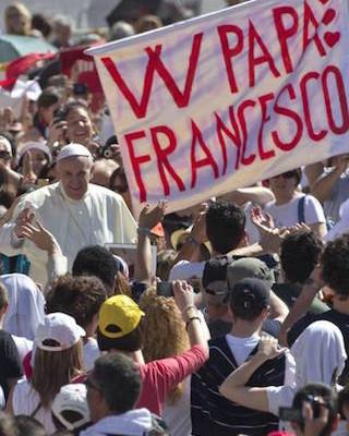 Papa Francesco ai frati francescani_clip_image008