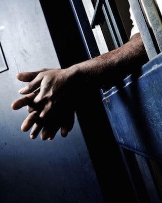 mani carceri islam