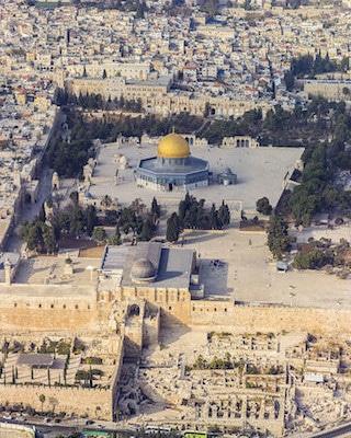 Israel-per articolo