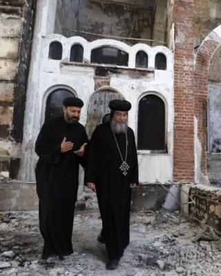 egypt-church-attack