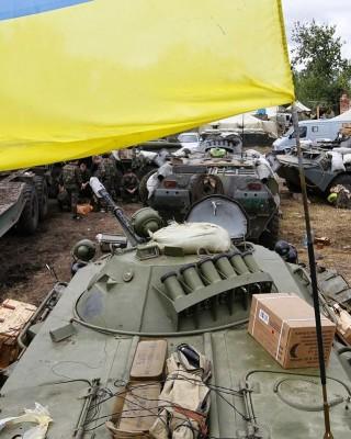 2014-06-12._War_in_Donbass_20
