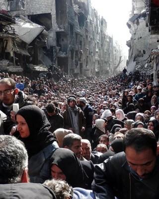 Yarmouk_crisis