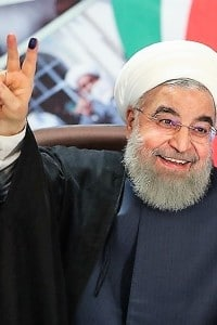 dossier rouhani