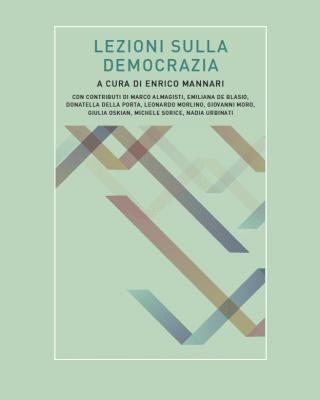 lezioni sulla democrazia
