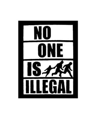 no-one-is-illegal-patch
