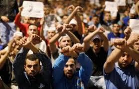proteste marocco reset.it