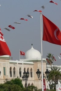 tunisia reset.it