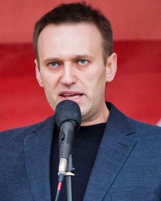 Alexei_Navalny