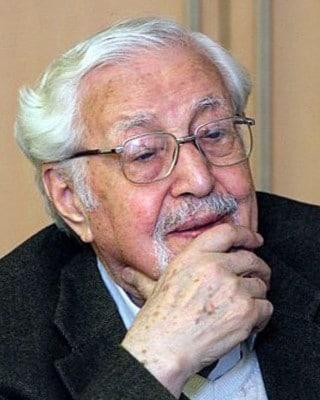 Ebrahim-Yazdi